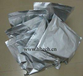 Hot Selling !!! Compatible Canon IRC-2600N/3200/3200N color toner powder ,Black / Magenta / Cyan / Yellow 4 KG/lot(China (Mainland))