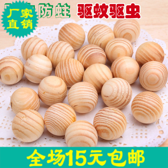 Гаджет  accessories1  fragrance cricket replace camphor ball mold mothproof mosquito and insect expelling large particles of 5 Pack None Изготовление под заказ