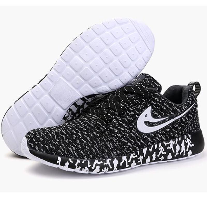 hot sale online b15ca 9b12f Scarpe Da Ginnastica Nike Free Km