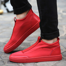 rosherun tn supercolor men's casual rax Justin Bieber zx flu mesh chaussure homme zapatillas deportivas shoes yeezy**shoes(China (Mainland))