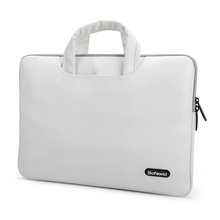 Laptop Bag Computer Protection Sleeve Case 2016 Newest For Apple Macbook Air 13 Pro With Retina The Men Women Supersatr Style
