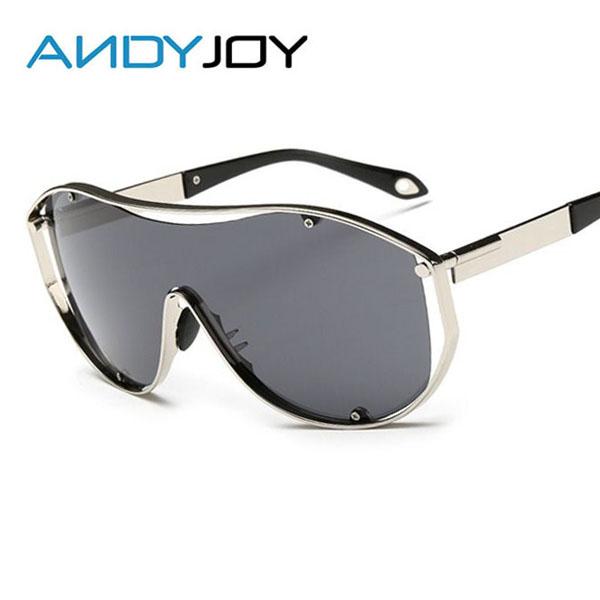 Best Metal Frame Glasses : Aliexpress.com : Buy ANDYJOY Top Quality Metal Frame ...