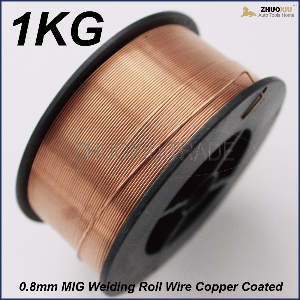 Forged Mild Steel Mig Welding Spool Wire Feed Welder Material, W08-1(China (Mainland))