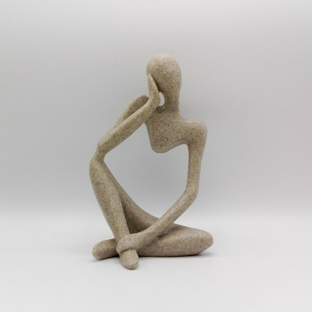 Human Figure Sculpture Reviews Online Shopping Human