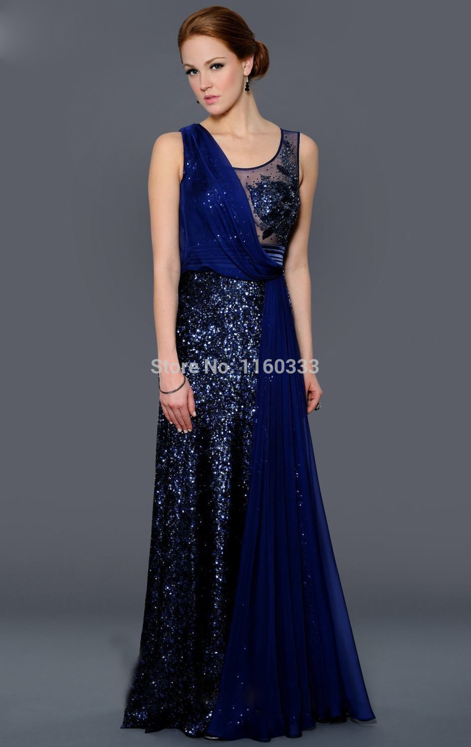 Buy formal dress online image collections dresses design ideas buy formal dress online australia images dresses design ideas buy formal dress online image collections dresses ombrellifo Image collections