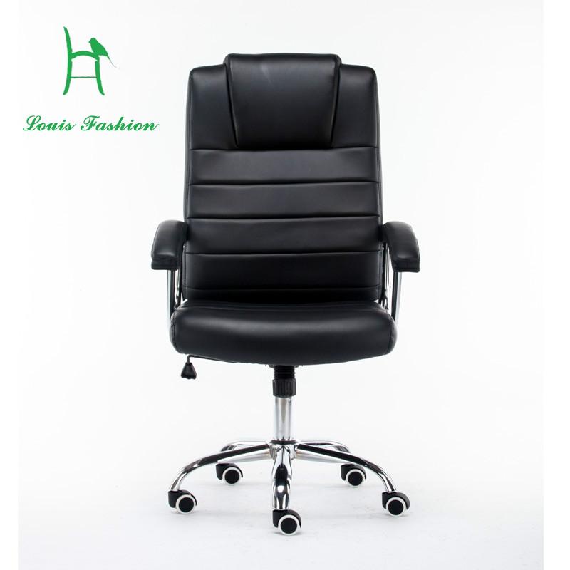 Bureau tabourets chaises promotion achetez des bureau for Chaise ordinateur