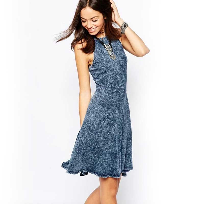 Popular Womens Clothing Shop-Buy Cheap Womens Clothing Shop lots ...