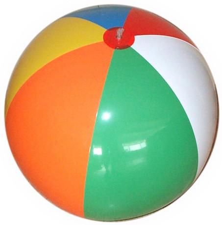 Compra pelotas inflables de agua online al por mayor de for Bola juguete