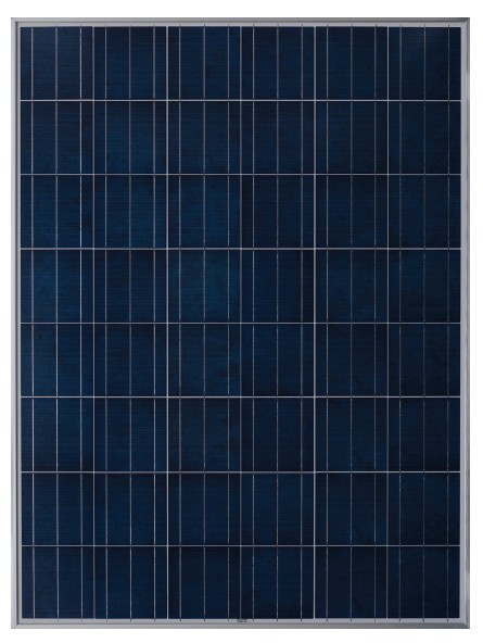Supply 195W solar panel 48 cell poly crystalline solar modules BP- JLS48P 195W , positive tolerance.(China (Mainland))