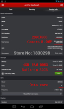 11 inch 8 core Octa Cores 1280X800 IPS DDR 4GB ram 32GB 8 0MP 3G Dual