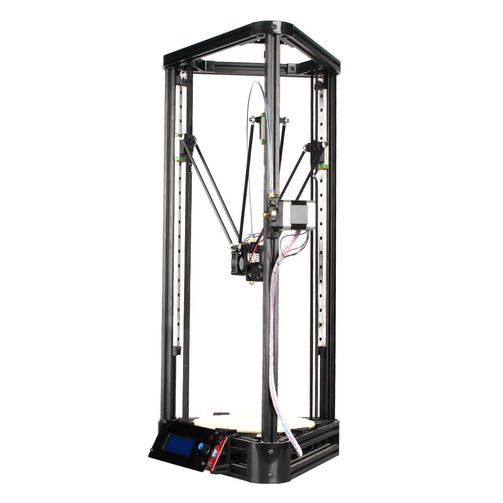 ANYCUBIC Kossel Delta 3D Printer Kossel Linear Guide Rail