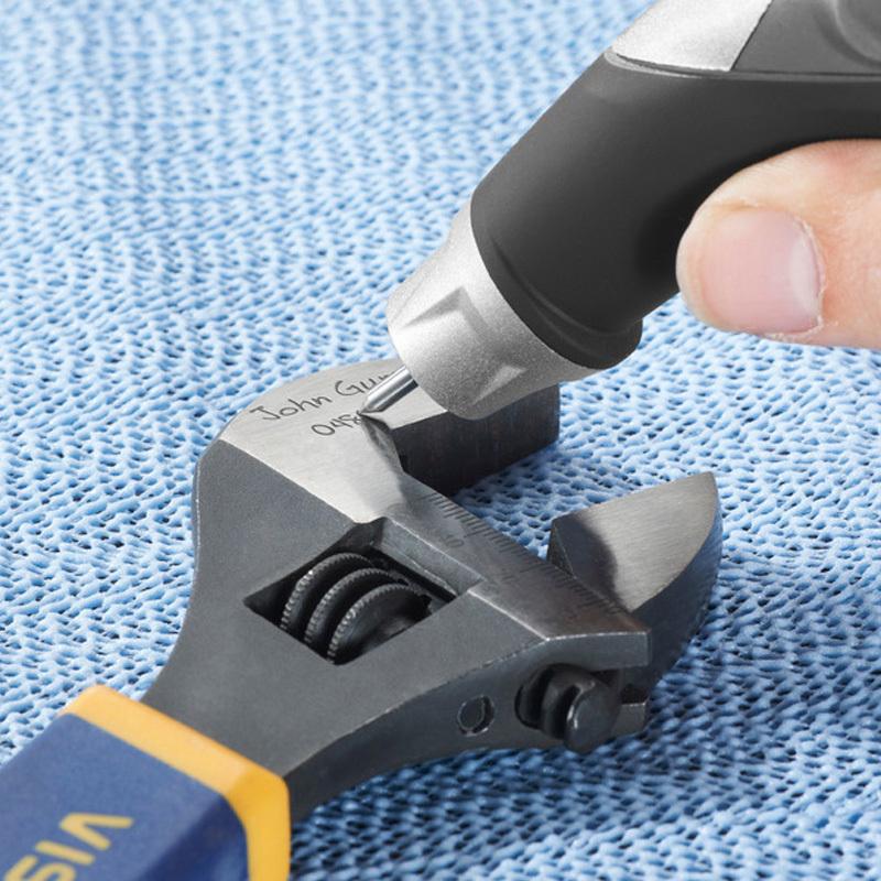 Aliexpress buy v w electric engraver engraving