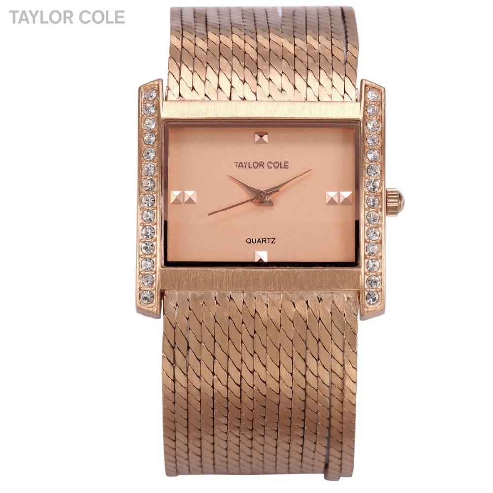 Потребительские товары Taylor Cole Relogio /TC053 taylor cole relogios tc016