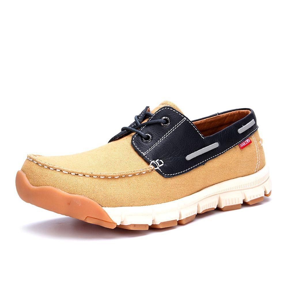 aliexpress buy sale brand boy sneakers sport