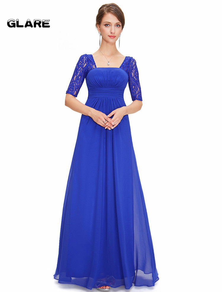 /dress_new/bridesmaid-dresses/sweetheart-chiffon-sash-knee-cheap-and-length-9jpg