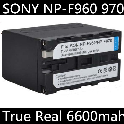Аккумулятор для фотокамеры OEM NP/F970 NP F970 SONY F930 F950 F960 F770 F570 ccd/RV100 ccd/TRV58 dcr/TRV110K RV100 TRV58 TRV110K F960 battery 4pc 7200mah np f970 np f960 np f960 battery ultra fast 3x fast lcd dual charger for sony f930 f950 f770 f570 f970 ccd rv100