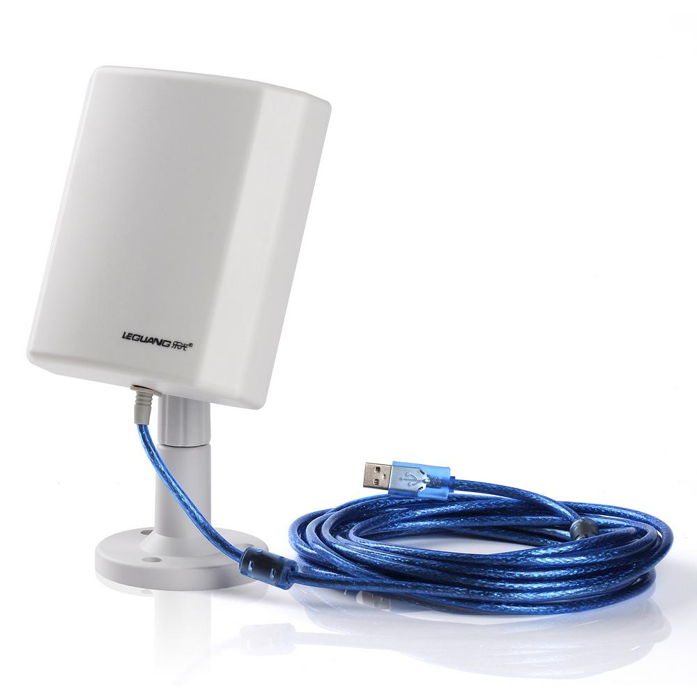 Achetez en gros longue distance wifi antenne en ligne for Antenne exterieur wifi