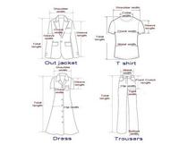 Женское платье A+++ o Bodycon sx7920