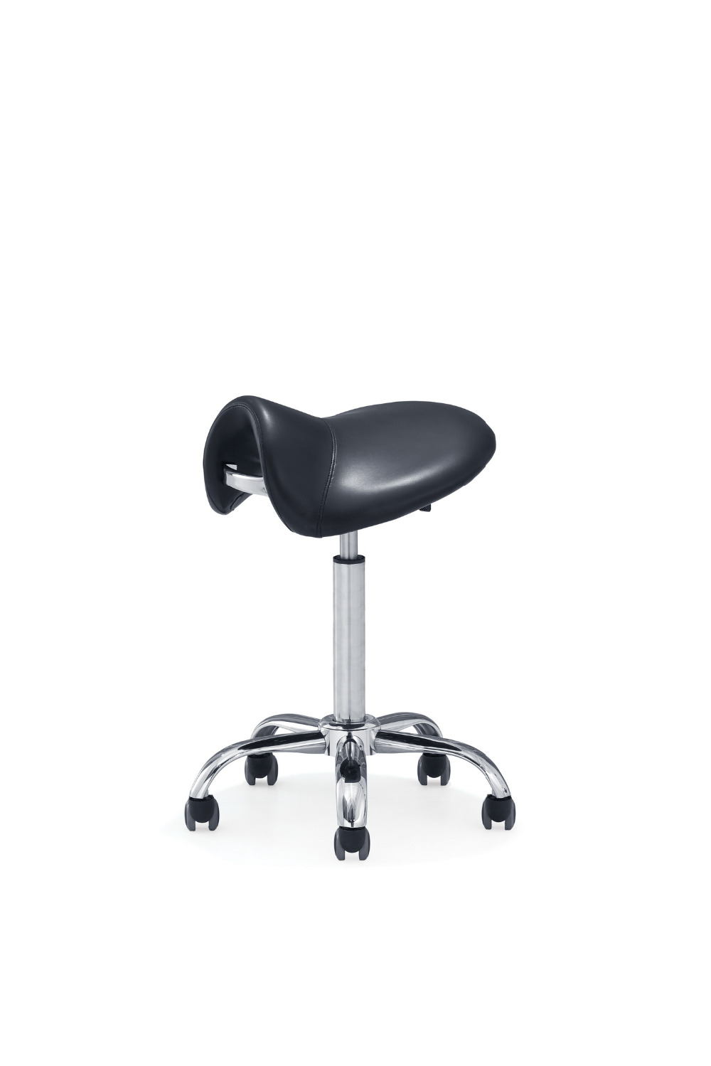 Popular barber chairs used buy cheap barber chairs used for Salon equipment manufacturers