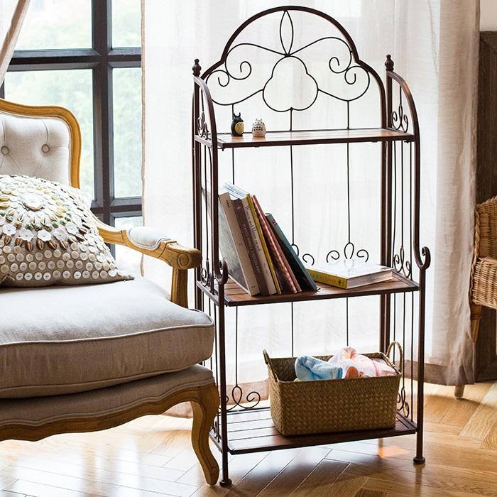 une chambre promotion achetez des une chambre promotionnels sur alibaba group. Black Bedroom Furniture Sets. Home Design Ideas