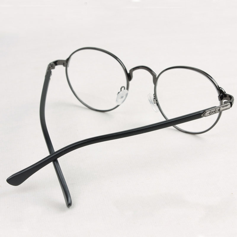 Silhouette Glasses Frame Parts : glasses clear frames Picture - More Detailed Picture about ...