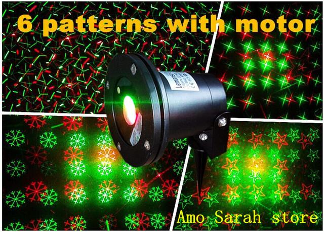 2015 date tanche jardin clairage laser ext rieur for Laser exterieur noel