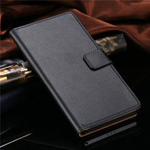 2015 New Luxury Genuine Real Leather Case for LG Google Nexus 5 Wallet Stand Mobile Phone Accessories Bags Cover Nexus5