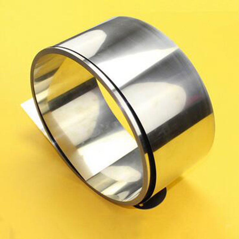 1 pcs 0.2mm * 100mm * 1000mm SS304 Stainless Steel Sheet Strip Foil Thin Tape #A325c(China (Mainland))