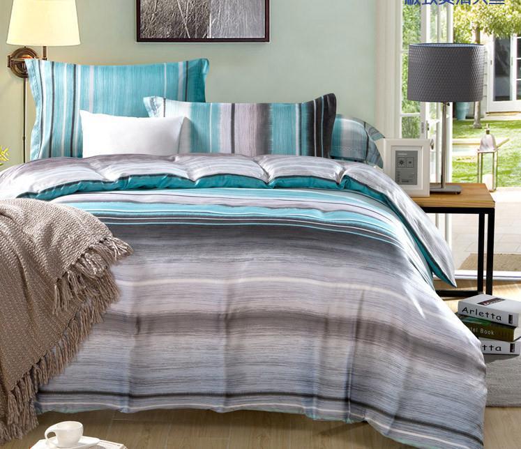 Modern Queen Size Bedspreads