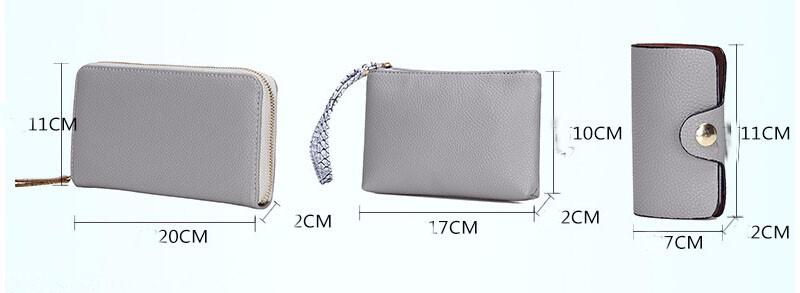 leather handbag (14)
