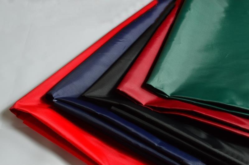 2 meters lot outdoor cloth umbrella tents apron material - Tela de paraguas ...