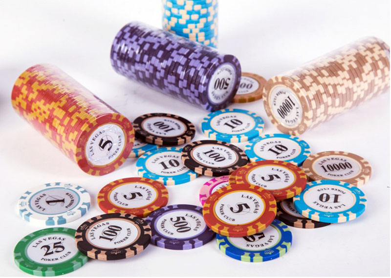 poker f&uuml