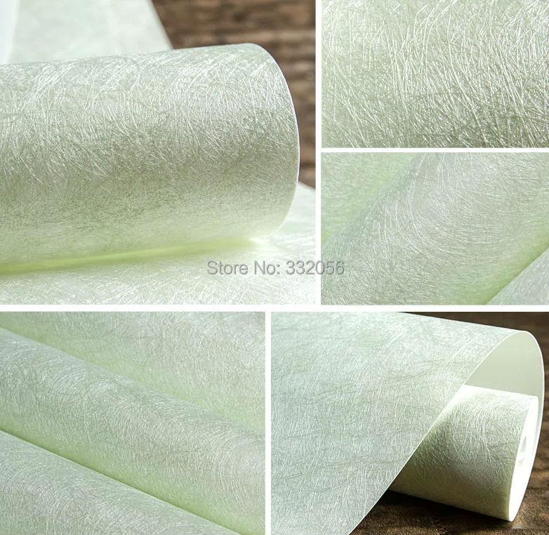 ms126006 luxury modern textured wallpaper roll wall paper