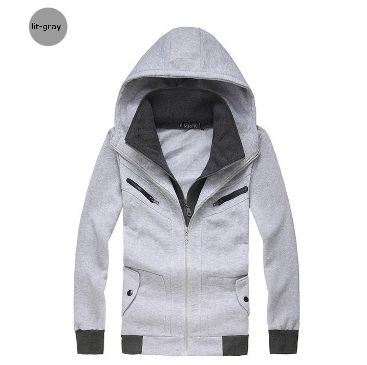 Hot-2016-Fashion-New-Assassin-s-Creed-3-Desmond-Miles-Hoodie-Jacket-Costume-Cosplay-Hoody-Coat.jpg