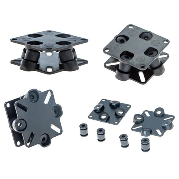 OpenPilot-CC3D-Atom-Mini-FPV-Flight-Controller-EVO-Bent-Needle