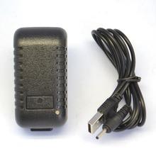 2016 New Radio BAOFENG UV-3R, UV-3RMark2 UV-200 UV3R UV100 UV200 USB Charger EU or U.S.A PLUG with free shipping(China (Mainland))