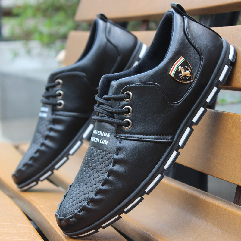 2015 new Fashion korean sneaker men shoes winter men sneakers autumn men flats men s Flats