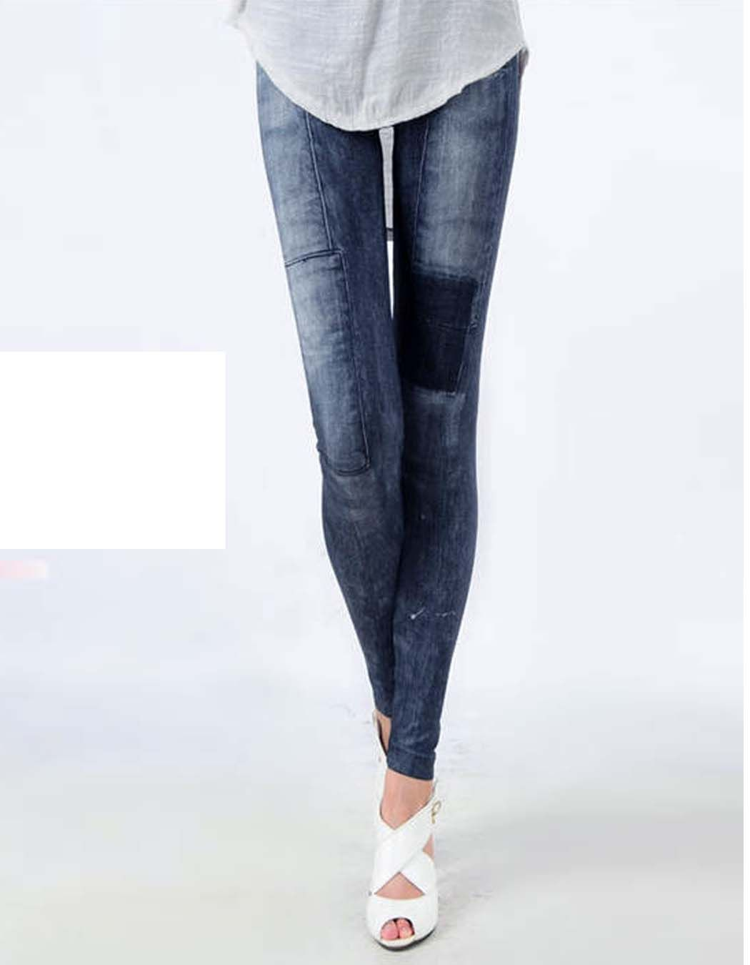 Enjoy fast shipping and cheap price on women's leggings from dresshead's. Find legging for women including leather design, floral print, woolen one and more.
