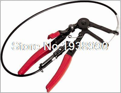Fuel Oil Water Pipe Car Brake Auto Tool Flexible Lock Hose Clamp Plier(China (Mainland))