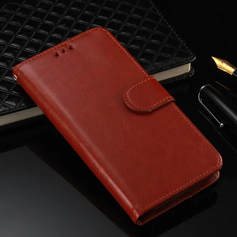 S7 Edge PU Leather Cases For Samsung Galaxy S7 G9300 Flip Wallet Card Slots Stand Cover Coque For Samsung Galaxy S7 Edge G9350(China (Mainland))