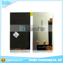 Excellent Quality Lcd Screen for Wiko Getaway LCD Display Only Replacement Parts