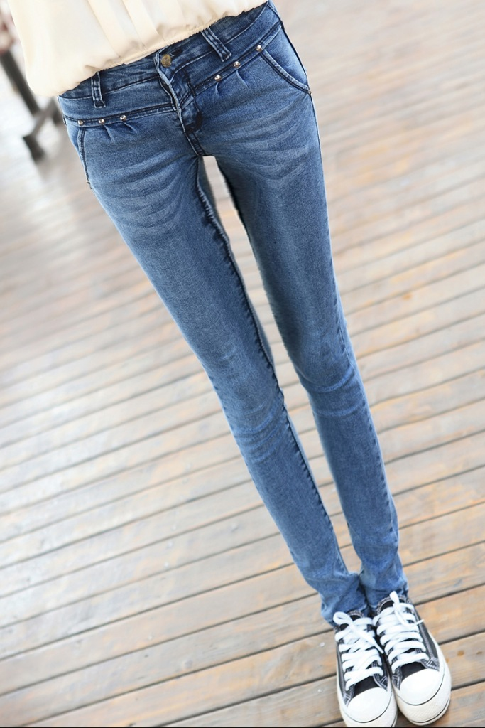 Best Jeans For Women With Hips
