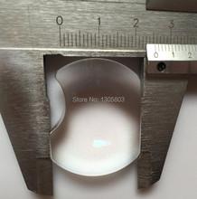 Accesorios para proyectores proyector lente convexa para proyector Optoma HD20