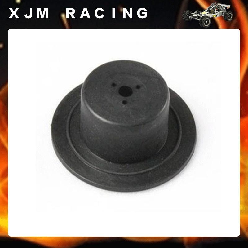 1/5 rc car oil bottle cap for baja 5b oil box parts