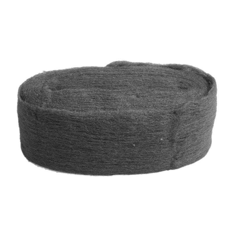 fil de laine achetez des lots petit prix fil de laine en provenance de fournisseurs chinois. Black Bedroom Furniture Sets. Home Design Ideas
