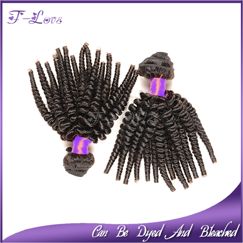 peruvian virgin hair afro kinky curly hair 2pcs/lot free shipping 6a unprocessed human hair weave kinky curly virgin hair<br><br>Aliexpress