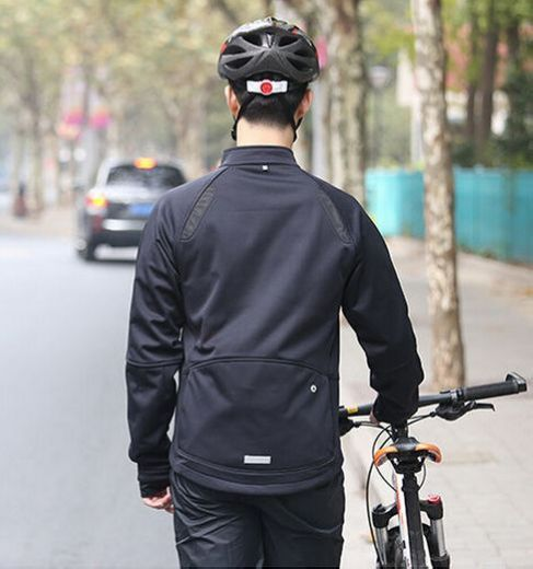SAHOO riding equipment bike clothing casual one warm MTB windbreaker jacket mountain bike jersey New Listing M-XXL 47906(China (Mainland))