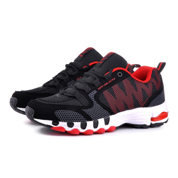 Fashion Clorts Men Running Shoes Outdoor Shoes Brand Athletic Shoes Lightweight Sport Trail Runner Shoes(168)(China (Mainland))