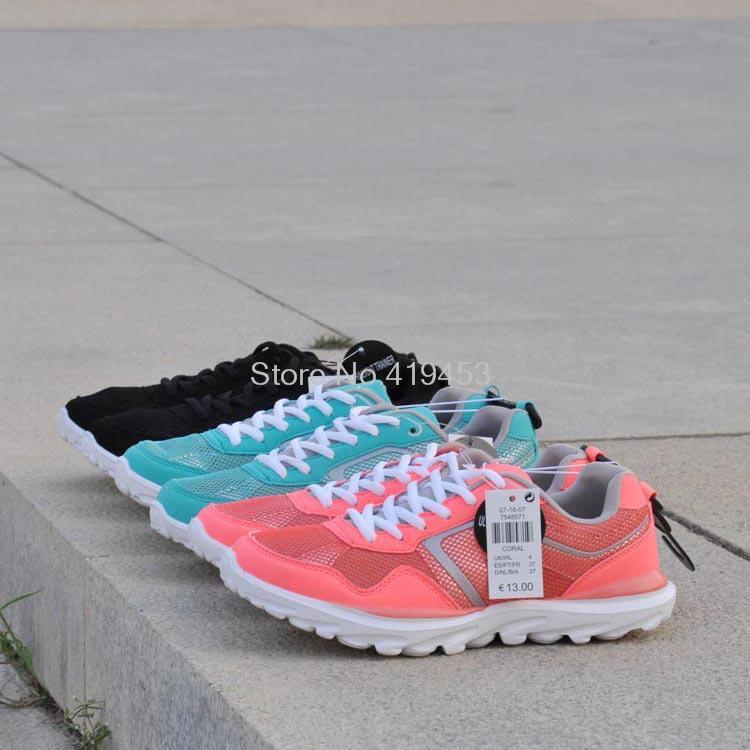 2015 New Korean professional men walking shoes couple ultralight casual shoes wear non-slip outdoor sports shoes #B1478