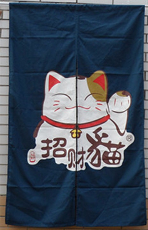 Curtains Ideas cat curtains kitchen : Online Buy Wholesale cat kitchen window from China cat kitchen ...